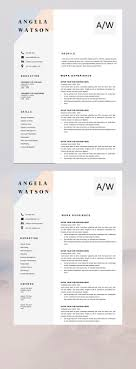 Best 25+ Resume Maker Ideas | Resume Maker Professional, Online ... The Best Resume Maker In 2019 Features Guide Sexamples Professional 17 Deluxe Download Install Use Video How To Create A Online Line Builder Cv Free Owl Visme Examples Craftcv Template 4 Pages Build 5 Minutes With Builder For Novorsum Android Apk Individual Software Resumemaker Pmmr16v1