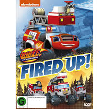 Blaze & The Monster Machines Fired Up DVD 1Disc | The Warehouse Monster Trucks Details And Credits Metacritic Bluray Dvd Talk Review Of The Jam Sydney 2013 Big W Blaze And The Machines Of Glory Driving Force Amazoncom Lots Volume 1 Biggest Williamston 2018 2 Disc Set 30 Dvds Willwhittcom Blaze High Speed Adventures Mommys Intertoys World Finals 5 Wiki Fandom Powered By Staring At Sun U2 Collector
