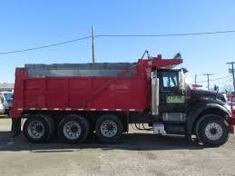International Dump Trucks In Massachusetts For Sale ▷ Used Trucks ... The Stop Shop Name Was Used After 1946 Vintage Buildingscars Used Trucks For Sale In Milford Ma On Buyllsearch Electric Trucks For Bmw Group Plant Munich Alex Miedema 2007 Mack Cxp612 Single Axle Box Truck Sale By Arthur Trovei Auburn Mercedes Actros 2646 S Euro 5 Retarder Mit Epsilon E120z Bas Dump Ma Or Builders Together With Automatic Bucket Alberta Intertional 4300 Massachusetts Craigslist Cars Best Of Unique 2015 Ford F150 4wd Supercab 145 Xlt At Stoneham Serving