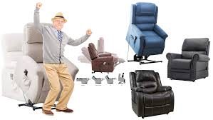 10 Best Lift Chairs For The Elderly: The Ultimate Guide 2019 Modern Simple Mulfunctional High Back Task Office Computer Chair Swivel Lift For Traing Room Buy Chairs Study Roomhigh Us 12199 Langria Mid Mesh Boss With Support And Synchro Tiltin From Fniture Fabric Reviews Vertical Review Youtube 14096 7 Offsamincom Adjustable Height Executive Ergonomic Large Backrest Gaming Red Black Chairin Jaye 10 Best For The Elderly The Ultimate Guide 2019 Hancock Moore Home Amato Tilt Pneumatic Han5577stpl Walter E Smithe Design Net Price Chairoffice Fniturehigh Product On Alibacom Pu Leather Midback Desk Cb10055 Recliner Sofa Pride Mobility Dcor Argos Jarvis Gas Lift Off White Colour In Cupar Fife Gumtree