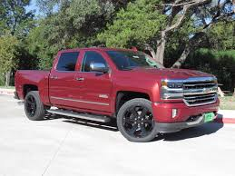 New 2018 Chevrolet Silverado 1500 High Country Crew Cab Pickup In ... 62018 Silverado Chevy Truck Racing Stripes Chase Rally Vinyl 1500 High Desert Offers Fxible Storage Options Callaway Supercharges Pickups And Suvs To Create Sporttrucks New 2017 Chevrolet Work Regular Cab Pickup In Dualliner Bedliner 42016 For Gmc Sierra Used Oowner 2011 Greenlight Allterrain Series 5 2015 2016 2500hd Overview Cargurus 2013 Pricing For Sale Core Of Capability The 2019 Silverados Chief Engineer 3500hd Ccinnati 162859 Reveals Ctennial Special Edition Colorado