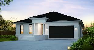 100 Concrete Home Harmony S QUALITY CAST IN CONCRETE Concrete Homes Designs