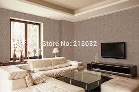 zxqz 59 vinyl tapete stein wohnzimmer ziegel wand holz 3d ziegel stil zimmer dekor tapeten wandverkleidung most kostenloser verschiffen