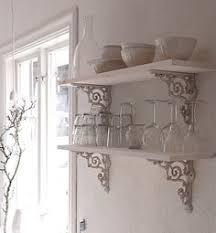 rustic plank shelves ikea shelf brackets rail with hooks for