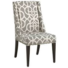 Pier One Parsons Chair Covers by Furniture Decorate Your Room With Cozy Pier One Chairs U2014 Griffou Com
