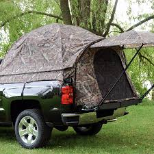 Backroadz Truck Tent Model 13: Napier Vehicle Camping Tents - Tent Town Our Review On Napier Sportz Avalanche Iii Tent Review Cove 61000 Suv Outdoors Backroadz Truck 65 Ft Bed Walmart Canada Chevy Silverado 11 82000 57 Series Best Pickup Tents For Camo Full Size Regular Crew Cab Product Motor Vehicle Camping Dealer Option Vs Nissan Titan Forum Pictures Gm Authority