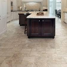 kitchen tile