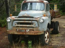 Pin By Ben Sivertson On Vintage 4x4 Trucks | Pinterest | Ih ... 1956 Intertional Harvester Pickup For Sale Near Cadillac Michigan Coe Cabover Dump Truck 1954 R190 Intionalharvester S110 Iv By Brooklyn47 On Deviantart Lets See Your Intertional S120 Pics Page 2 The Hamb File1956 110 24974019jpg Wikimedia Commons S Series Sale Classiccarscom 1956intionalharstihr160coecabovertruckdodgeford Aseries Wikipedia S160 Fire Truck 8090816369jpg