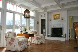 Saltillo Floor Tile Home Depot terracotta tile flooring u2013 novic me