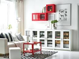 Red Living Room Ideas 2015 by Ikea Small Living Room Living Room Ideas Furniture Remarkable For