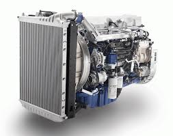 Volvo Trucks Backs New Research To Turn Old Diesel Engines Into ... Volvo Trucks Exchange Parts Breathing New Life Into Worn D13k540 Diesel Engine Displayed At Logistics Transport 201 Fmx Engines China Truck Spare Cylinder 0bgtd101f Photos 2005 Lvo Truck Tractor Vinsn4v4mc9gg55n396523 Ta 395hp Fh16 2012 1150 Hp Engine For Ets 2 Euro Simulator Mods Gas Trucks Cut Co2 Emissions By 20 To 100 D16a Engines Truck Sale Motor From Poland Buy Fe D8k Power Performance Vnl Top Ten Used 2015 Ato2612d I Shift For Sale 1995 With Regs Can Heavy Makers Go Allin On