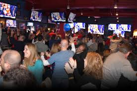 Scoreboard Sports Bar & Grill | Sports Bar: Woburn, MA Haverhill Police Recount Package Theft Arrests As Christmas Eagletribunecom News That Hits Home Seacoast Weddings By Issuu 2017 Prom Drses Bridal Gowns Plus Size For Sale In View All Dressbarn Military Brides Get Free Wedding Gowns New Hampshire The Knot England Springsummer Womens Clothing Sizes 224 Fashion Avenue 42 Best Society Images On Pinterest Wedding Drsses