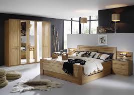schlafzimmer brügge in erle teilmassiv