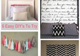 Your Bedroom Decor Idea Stunning Interior Design Cheap Diy Easy S Superb Projects For