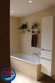 mein maler badezimmer wandgestaltung alternative zu fliesen