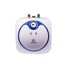 Portable Sink Home Depot by Eccotemp Eccotemp 2 5 Gal Mini Tank Electric Water Heater Em 2 5