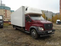 100 Used Box Trucks For Sale By Owner Next Box Trucks Year 2016 Price US 15303 For Sale