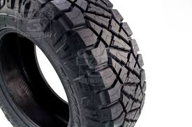 37x12.50R22LT Nitto Ridge Grappler M/T-A/T Hybrid Radial Tire N217-280 Nitto Invo Tires Nitto Trail Grappler Mt For Sale Ntneo Neo Gen At Carolina Classic Trucks 215470 Terra G2 At Light Truck Radial Tire 245 2 New 2953520 35r R20 Tires Ebay New 20 Mayhem Rims With Tires Tronix Southtomsriver On Diesel Owners Choose 420s To Dominate The Street And Nt05r Drag Radial Ridge Allterrain Discount Raceline Cobra Wheels For Your Or Suv 2015 Bb Brand Reviews Ford Enthusiasts Forums