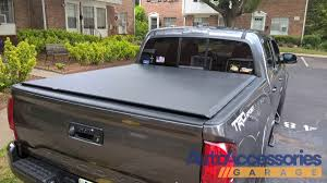 Access Vanish Low Profile RollUp Tonneau Cover - Free Shipping Truck Tool Box Page 4 Ford F150 Forum Community Of Fans Camlocker Low Profile Single Lid Crossover Box With Rail Amazoncom Weather Guard 121501 Alinum Saddle The Best Boxes A Complete Buyers Guide Buzz Salt Spreader Long Model 8048m Lawn Equipment Snow Cap World Husky 713 In X 138 157 Full Size Northern Shotgun Style Matte Defender Better Built 70 Crown Series
