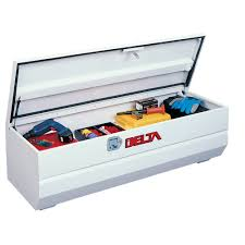 100 Tool Chest For Truck Delta 807000 60 Steel Fullsize Boxes Storage