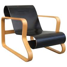 Paimio Armchair By Alvar Aalto At 1stdibs An Alvar Aalto Laminated Birch And Plywood Armchair Paimio Search Results For Alvar Wright Auctions Of Art Design Jacksons Tank Armchair Aalto Appraisal Valuation Find Value Alvar Aalto An Armchair No 400 Bukowskis Vintage Model 31 By Finmwohnbedarf Artek 403 Lounge Pair Armchairs 45 Rivaline Chair Stardust 42 Hivemoderncom Model The Latter Half