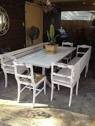 Contemporary Dining Table Sets Clearance Sale Elegant Chair 45 Unique And Chairs
