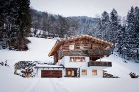 100 Leo Trippi On Twitter Chalet Ziller In Zillertal