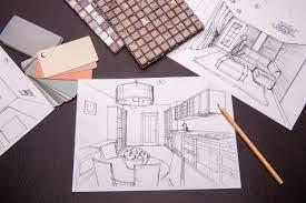 104 Architects Interior Designers Architecture Vs Design Explore The Differences 2021 Masterclass