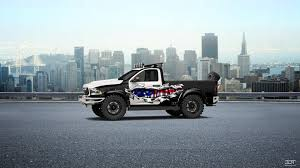 Checkout My Tuning #Dodge #RAM1500RegularCab 2014 At 3DTuni ... 17 Truck Quotes Sayingsquotations About Greetyhunt 100 Best Driver Fueloyal Sports Car Clothing The Most Beautiful F Road Cool And Clever Sayings Drivers Toyota Land Cruiser Amazon Vx Hdj81v 199294 Ford World My 08 Lifted Superduty Suspension Country Quotes Country Sayings Pinterest Chevy Mesmerizing 25 Ideas On Amazoncom Tractors Trucks Toys Theres Nothing Quite Like Lifted Trucks Quotesgram Mtm Driver Poems