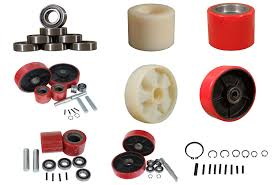Replacement Parts And Accessories | Eoslift USA Corporation Covers Truck Bed Cover Replacement Parts Lebra Ford Brisbaneford Bookford Playmobil Valvoline Race 182850929806 Knaack Inlad Van Company Contact Us And All Filters Hino Isuzu Fuso Mitsubishi Sr Blog Archive Offers You Everything You Need Dodge Cross Referencedodge Diagram Best Chevrolet Accsories Chevy And Accsiesford Australiaford Theres Not Much Difference Between 197387 C10 Interiors