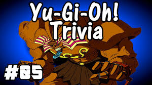 Best Exodius The Ultimate Forbidden Lord Deck by Yugioh Trivia Exodia The Forbidden One Episode 5 Youtube