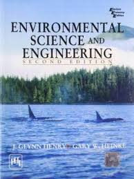 Environmental Science And Engineering 2nd Edition