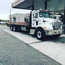 Crouch's Wrecker & Equipment Sales Medias On Instagram   Picgra 24hr Kissimmee Towing Service Arm Recovery 34607721 Just Us Orlandos Tow Truck Us In Orlando Hook Em Up Ford Repair Vintage Tow Truck Disneys Hollywood Studios Florida Usa 2018 Show Barbee Jackson 2 Dead Outside Smoke Shop May 10 American Style On The 2012 April 19222012