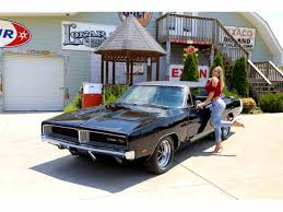 1969 Dodge Charger R/T For Sale   ClassicCars.com   CC-1007463 Dodge Ram Srt10 Wikipedia 2015 Durango Information And Photos Zombiedrive 1500 Crew Cab Sport 4x4 2013 Youtube Class 6 Dump Truck As Well Tarp Repair And Buddy L Hydraulic Or Rt For Sale Has Srt On Cars Design Ideas With Hd Dodgert Gallery Luka Auto Restorations 1970 Challenger 440 Rtse 2014 Reviews Rating Motor Trend Rt Wheels Dodge Ram Forum Forums Owners Club 2009 57 Hemi Black Mamba Used 2016 Grand Caravan Fwd Minivvan 34532