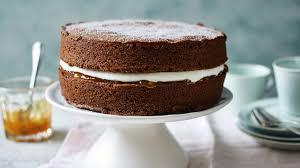 s chocolate cake