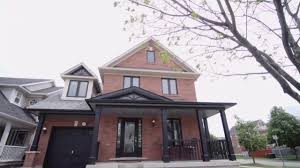 Dresser Hill Estates Charlton Ma by Detached Home In Milton Ontario 942 Gazley Circle The Charlton