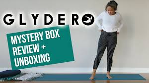 Glyder Blind Date Mystery Box...Is It Worth It? | Schimiggy ... Lane Bryany Coupon Code 2019 Vality Science The Best Ways To Sell Or Trade In Your Iphone Cnet Glydecom Glyde Twitter Similar Companies Pennygrab Lithuania Startup Uponcodeslo Posts Clouds Of Vapor Coupons Getting A Job As Jumia Sales Consultant I Find These Pin On Baseball And Softball Team Sports Mercy Wellness Solotica Gta V Vehicle Coupons