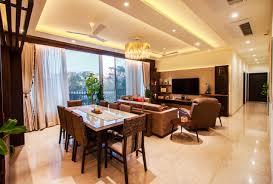 100 Home Enterier Esquire A Oberoi Realty Residence Interior Design Goregaon