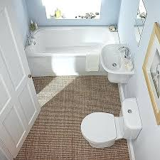 bathtub installation cost bathroom tiles installation costs