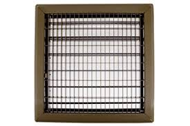 Decorative Return Air Grille 20 X 20 by Other Large And Odd Sized Floor Vent And Return Sizes