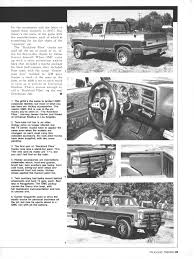 Jim Suva's Rockford Files GMC Truck Auxiliary Fuel Tanks For Diesel Trucks Best Truck Resource 100 Gallon Inbed Tank System Trax 3 Transfer Beautiful Used For Pickup Dig Extended Range Titan Install Power Magazine Jim Suvas Rockford Files Gmc R11 Refueler Wikipedia Rds 71787 Combo Gasoline Unique Rds Alinum 50 Flow Ram 5500 Long Hauler Concept Custom Bed 2018