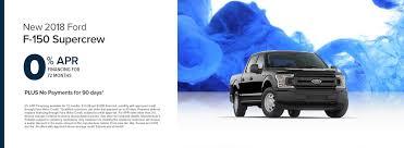 Ford Truck & Car Dealership Near Me Fort Worth, TX | AutoNation Ford ...
