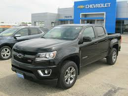 Monmouth - Used Chevrolet Colorado Vehicles For Sale On The Level We Breathe New Life Into A Tired 2000 Chevrolet Monmouth Used Colorado Vehicles For Sale Cheap Z71 Trucks Inspirational 2014 2018 Gmc Sierra 1500 Sle At Watts Automotive Serving Salt Used And Preowned Buick Cars Trucks Diesel Auto Info Lifted For Northwest Chevy Silverado Ltz Elegant Hd Z 2009 Ltz 4wd Youtube Near Vancouver Bud Clary Group In Dallas Young