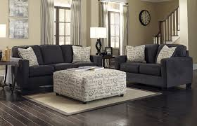 ashley furniture couches and loveseats