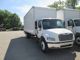 FREIGHTLINER Box Truck -- Straight Truck Trucks For Sale 2000 Freightliner Straight Truck Youtube 2015 M2 106 Box Truck For Sale Spokane Wa 5641 Flb Long Frame Freightliner Straight Trucks 2003 Business Class Active Columbia Straight Truck Tandem Axle Sleeper For Buy 2004 Fl70 20ft Reefer For Sale In Dade City Flseries Wikipedia In North Carolina From Triad 2017 Under Cdl Greensboro Specifications 2010 24 Ft Non Clazorg