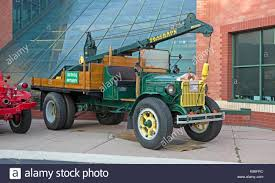 1930 Truck Stock Photos & 1930 Truck Stock Images - Alamy Tipp Co A Toy Fire Truck Geray Circa 1930 Bukowskis Ford A Truck Charming Curbside Classic Ford Model Pickup Mack Trucks Years Ford Model Truck V10 Farming Simulator 17 Mod Fs 2017 Aa Dump Boys Time Photo Image Gallery Three Fords To Go Taylor Truckaway Co The Old Motor Diesel History Retrospective Autocar An American Survivor Chevy 1918 1959 Shorpy Historic Picture Archive Brawny Hauler High 1930s Stock Photos Images Alamy Antique Store Fredericksburg Texas Editorial For Sale 2160267 Hemmings News