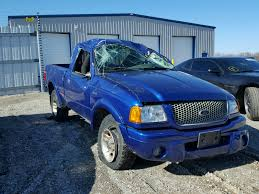 1FTYR10U03PB37159   2003 BLUE FORD RANGER On Sale In IL - SOUTHERN ... Arichners Auto Partscominstant Prices On Most Items South Park Sales Cullman Al New Used Cars Trucks 1ftyr10d98pa21532 2008 Red Ford Ranger Sale In Il Southern A Confederate Flag On The Front Of Truck In Southern Georgia Stock Ventvisor Low Profile Deflector 4 Pc Outfitters Pendaliner Over Rail Bed Liner 2gcekm5671358 2007 Chevrolet Silverado And Transport Llc Voice Rd Kingsley Mi 2018 Rims By Casey Lynch Kickstarter 72000 F150 Comfort Better Than A Raptor Youtube Vic Koenig Chevrolet For 1999 Freightliner Tandem Dump Amg Equipment