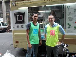With Justin Bieber Blasting, Uber Dabbles In Ice Cream Delivery For ... Uber Jordan On Twitter Lets Do This Amman Our Icecream Trucks Brings Ice Cream Ondemand In 33 Cities Eater Clare Tniskoetter Is Ice Cream Truck Really An Catering Cart Rental Private Label New Orleans City Council Delays Decision On Luxury Car Service A Truck Wrap Fit For Carrot Top Uber Brand24 Blog Offers Demand Mister Softee Philly Brings Back Oemand Other News San Ubers Visits The Verge Ambitions Are Much More Than Taxi Service Star