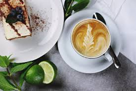 die 13 besten cafés in köln ehrenfeld veranstaltungen köln