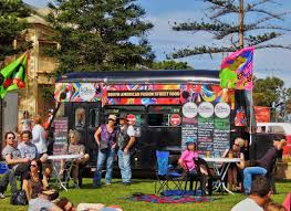 Semaphore Music Festival - Adelaide - By Dave Walsh Food Truck Festival Arlington Park Fotografii De La Spotlight I 2018 Nwradu Blog Atlantic City Home Place Milford 2016 At Eisenhower Bordeaux Au Chteau La Dauphine Terre Vins Truck Rec0 Experimental Stores Igualada Capital Toronto Cafe Lilium Trucks Fight Cold Economy Safety Bill Truffles To Die Coolhaus Pictures Getty Images Greensboro Dtown Nest Eats Fried Chicken W The Free Range Nest Hq Meals On Wheels Campus Times